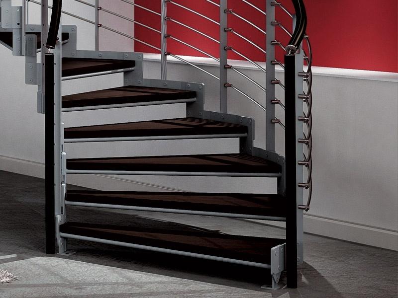 Escaleras valencia escaleras interiores - Escaleras interiores modernas ...